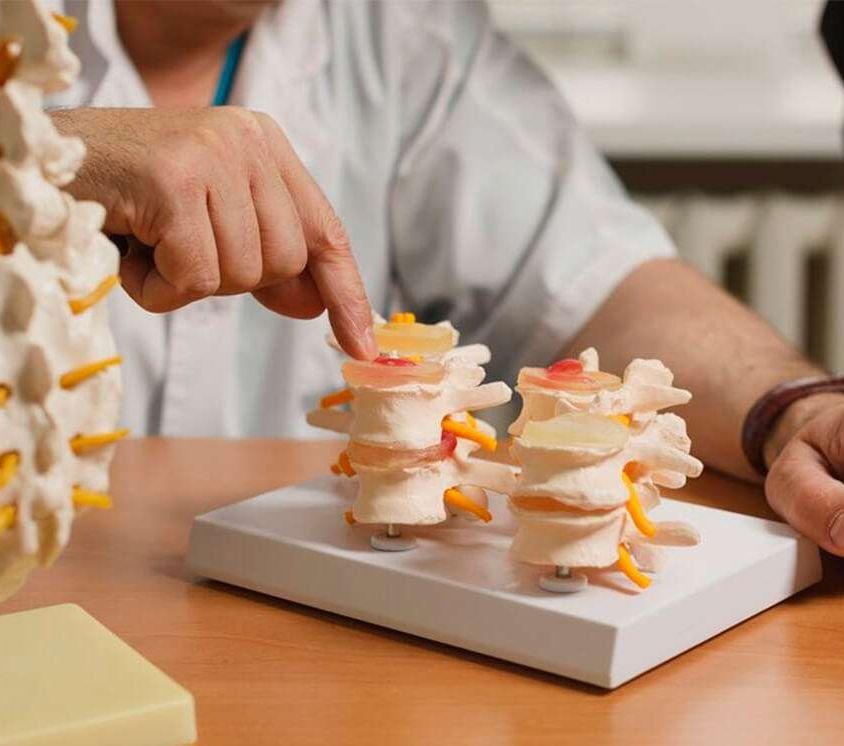 enfermedades-columna-vertebral