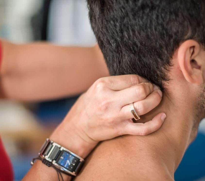 dolor-cabeza-atlas-vital
