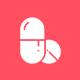 icon-medicinas