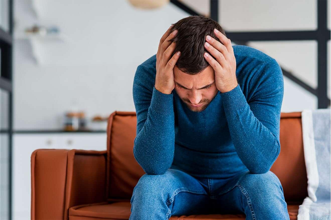 El misterio oculto detrás de Medicamentos para el dolor muscular